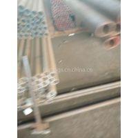 期货+钢材_无缝钢管_热扩钢管
