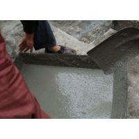 平度市CGM钢结构设备安装灌浆料厂家