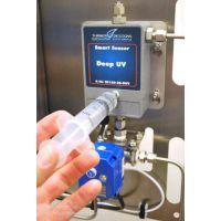 润滑油、煤油在线含油监测仪TD-120