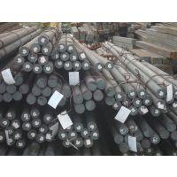 批发C16E碳结钢 C16E 弹性结构钢板与圆棒