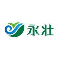 湖北永壮生态肥业科技有限公司