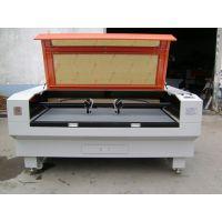 供应myekoo牌双头ms-1080金属激光切割雕刻机系列