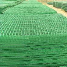 围栏网价格 锌钢围栏 公路护栏网