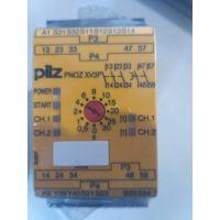 PILZ皮尔兹安全继电器793400,787500现货特价-兰斯特177-4052-0449