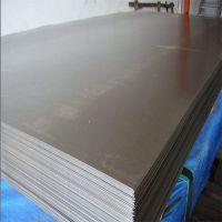 佛山市45号碳结钢板厂家低价批发价格舞钢正品厚5毫米可用于机械制造
