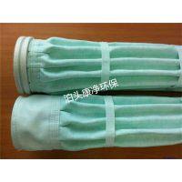 除尘布袋厂家供应各种型号及材质的产品质优价廉