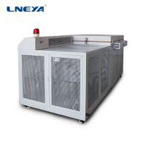 低温冷冻箱品牌(冠亚)