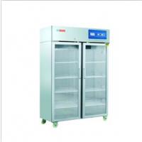 中科美菱YC-1500L三开门药品冷藏箱价格