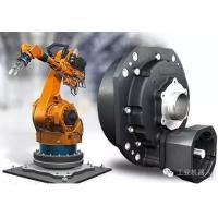 深圳海瑞朗机器人有限公司:最常用的六大传感器