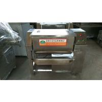速冻食品饺子加工厂专用拌馅机设备