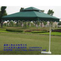 上海遮阳伞出租太阳伞出租白色遮阳伞租赁