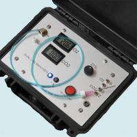 1.8 英国ICA 英国ICA354果蔬包装气体分析仪