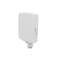 LigoWave DLB 5-15B 3公里高性价比 工作温度-40~+65摄氏度 5.8G无线网桥