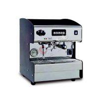 意大利原装进口咖啡机CO-03半自动不锈钢商用咖啡机