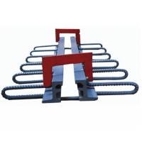 公路c40型桥梁伸缩缝 d80型伸缩缝 F型变形缝伸缩缝