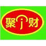 临沂商城聚财豆制品成套设备销售中心