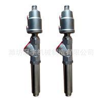 厂家直供大口径DN25灌装阀 大桶水灌装用阀门 可定制
