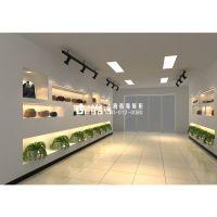 展览展厅展台搭建-展厅制作搭建安装-南京展柜厂家
