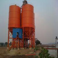 60型混凝土搅拌站 一套60型混凝土搅拌站设备多少钱