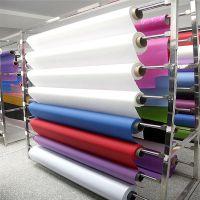 厂家环保白色磨砂软质eva薄膜隔尿垫薄膜 达SGS卫生要求