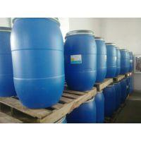 刚性防水乳液,BLJ-6319保立佳K11防水涂料用乳液