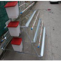 锌钢护栏 湖北锌钢护栏 锌钢护栏厂家