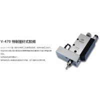 北京自动涂胶机 深隆STT1017 自动涂胶机 涂胶机器人 汽车玻璃涂胶生产线