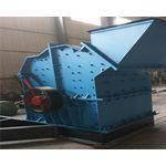 富威重工PCX-8080高效制砂机 制砂洗砂设备