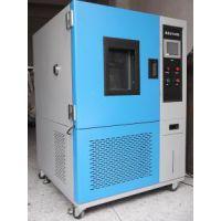 贝克尼尔臭氧老化试验箱 臭氧老化试验机