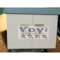 广州九五新西门子7SJ6225-5EB20-1FB0可维修