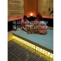 http://himg.china.cn/1/4_870_236434_524_700.jpg