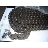 原装日本椿本TSUBAKI双排链条RS60-2现货供应