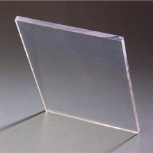 pc板12mm_12mm耐力板_耐力板厂家价格_耐力板隔音屏障