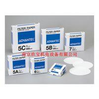 GA-100日本ADVANTEC滤纸MCP-1-C10S白色原装玖宝销售