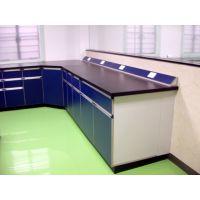12.7mm实芯理化板,实验室台面,耐酸碱理化板,化学试验台,物理试验台