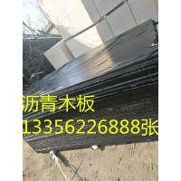 http://himg.china.cn/1/4_870_239736_600_800.jpg