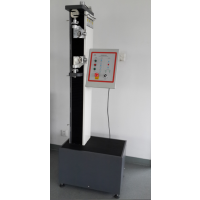 电线电缆拉力试验机5000N电缆拉力测试机