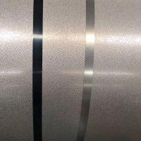 DC51D+AZ150镀铝锌是什么意思