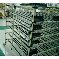 厂家直销 线棒式货架 提高利用率 扩大储存能力