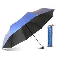 重庆广告雨伞厂 重庆礼品雨伞厂家