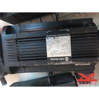 AB伺服电机1326AB-B420E-M2L维修销售 AB伺服电机售后服务中心