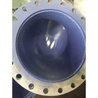 现货销售镀锌厚壁焊管热镀锌消防钢管