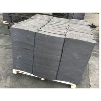 河南康辉耐材耐火砖厂家供应镁碳砖价格 电炉用耐火砖