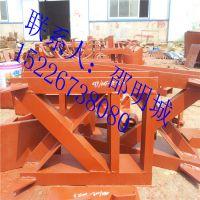 G41三角架(单槽钢)G42三角架,根部(单槽钢),规格型号