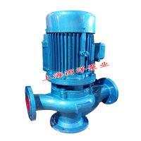 供应GW50-25-32-5.5排污泵,三相无堵塞排污泵,排污泵厂家直销