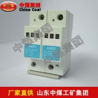 电源防雷器,电源防雷器质优价廉,ZHONGMEI