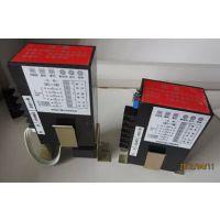 1CPA101-220 伺服模块 1CPA100-220 执行器控制器