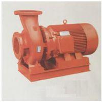 供青海格尔木消防水泵和玉树多级消防泵供应商