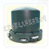 中西 宽频带地震仪 型号:GL-S60 库号:M407422