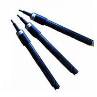 中西 实验室电导率电极 型号:3101-BNC-1K-0.9m-1 库号:M182775